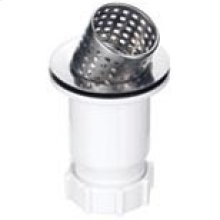 3-in-1 Bar Strainer - Stainless