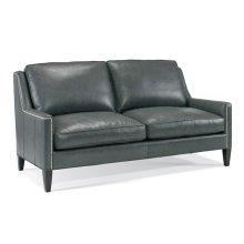 1557-03 Sofa Classics