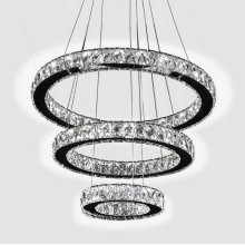 "Modern LED Lamp, Glass and Iron, Ceiling Lamp, With 3 Adaptable Rings. Add To Wishlist Product Added! Browse Wishlist the Product Is Already In the Wishlist! Browse Wishlist Compare Sku: Mi-7016 Categories: Accessories , LED Lamps #wpp-buttons Img { Padding-right: 5px; Display: Inline; } #wpp-buttons A { Text-decoration: None; Border-bottom: None; } /* Woocommerce Pdf & Print 1.5.0 */ Share This Product Description Additional Information Description Contemporary LED Lamp. Additional Information Material Glass and Iron Size D1-10"" D2-18"" D3-24"" Packing Info Boxes: 1/1 Size: 26*26*8 Weight Lb: 25 Ft3: 3.26 Related Products Add To Wishlist Product Added! Browse Wishlist the Product Is Already In the Wishlist! Browse Wishlist Compare Quick View Zh-1108 Zh-1108 Zh-1108 Zh-1108 Il Mondo"