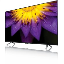 6000 Series Smart Ultra Hdtv With High Dynamic Range