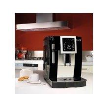 Magnifica S Automatic Espresso Machine - ECAM23210B