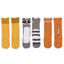 24 pc. assortment. Baby Knee Socks (24 pc. assortment)