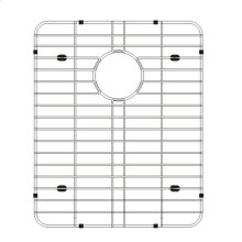 Stainless Steel Grid G0D2B