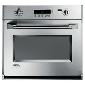 """30"""" Single Wall Oven-CLOSEOUT"""