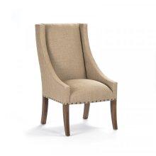 Paulette Side Chair