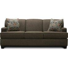 SoHo Living Ember Sofa 7H05