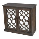 Macroom Mirror-front Cabinet Product Image