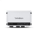 Prime Marine 600 Watt Full-Range Class-D 4-Chanel Amplifier Product Image