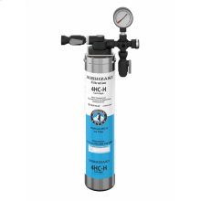 H9320-51, Single Water Filter System with Manifold & Cartridge
