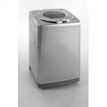 Model W798SS - Washing Machine 12 Lb Platinum