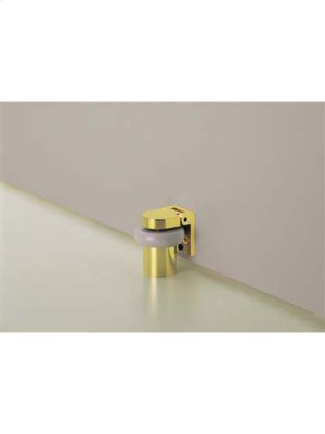 UT-1S-BSS Door Handle Product Image