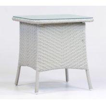 Bahia End Table