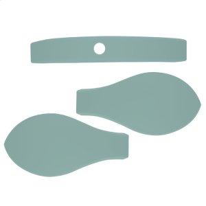 Designer Skin - Seafoam Product Image