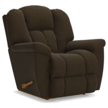Maverick Reclina-Rocker® Recliner-Leather