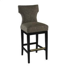 Destin Bar Height Dining Stool