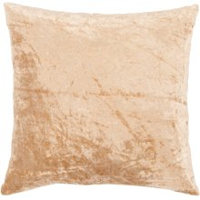 Cushion 28050