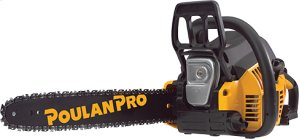 Poulan Pro Chainsaws PP4218A Product Image