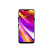 LG G7 ThinQ  Unlocked