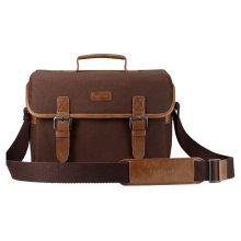 Shoulder Bag for NX Series Cameras