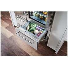 PRO 48 Drawer Divider Set