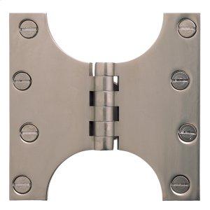 Door hinge, Parliament Product Image