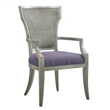 Elisa Dining Chair