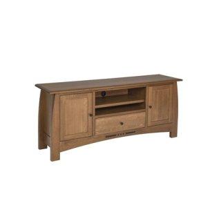Hayworth TV Table