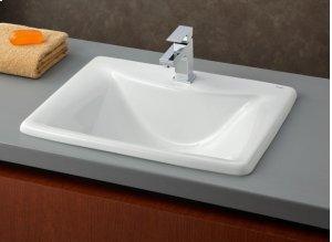 BALI Drop-in Basin Product Image