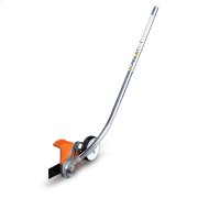 FCB-KM Curved Lawn Edger Product Image