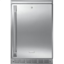 Monogram Outdoor/Indoor Refrigerator Module
