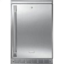 Monogram Outdoor/Indoor Refrigerator Module