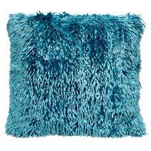 Chenille Deco Pillow 802-341