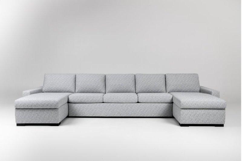 Swell American Leather In Everett Wa Ibusinesslaw Wood Chair Design Ideas Ibusinesslaworg