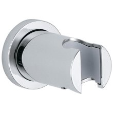 Rainshower Wall Hand Shower Holder