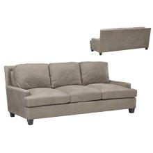 Rachelle Sofa