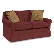 Madeline Premier Apartment Size Sofa