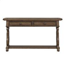 598-OT1030  Sofa Table