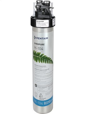 H-104 Product Image