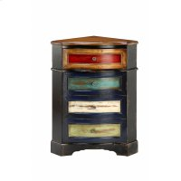 Shiloh Cabinet Product Image
