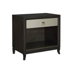 Dolce Small Chest