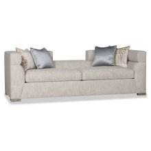 SEVILLA - 710 (Sofas and Loveseats)