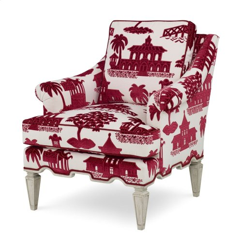 Palm Beach Chair