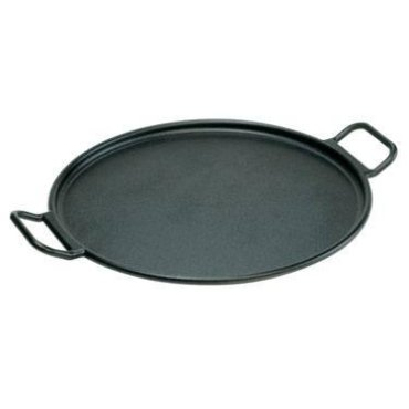 Lodge Pro Logic Pizza / Roasting Pan