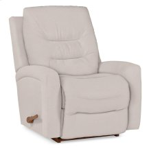Ace Reclina-Rocker® Recliner