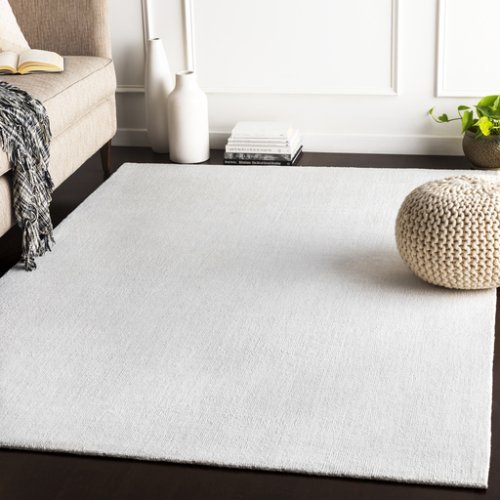 "Wilkinson WLK-1000 18"" Sample"