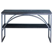 7332 Console Table Product Image