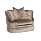 Lana Chair & A Half Product Image