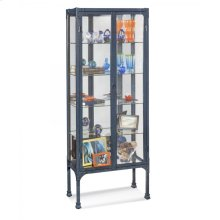 10208 Kildair IV Accent Cabinet