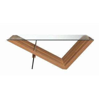 Carmelo Coffee Table