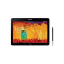"Samsung Galaxy Note 10.1"" 2014 Edition 16GB (Wi-Fi) (Certified Refurbished), Black"